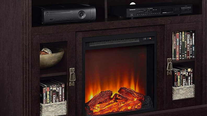 fireplace-tv-stand-4