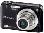 Product Image - Casio Exilim EX-Z1200
