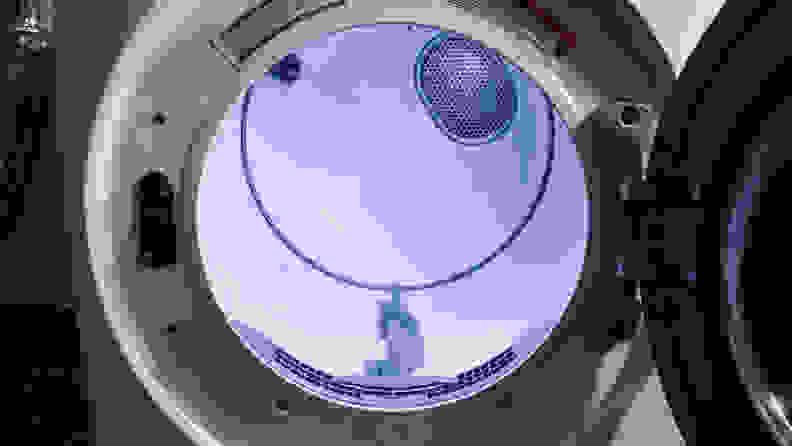Samsung-DV42H5200EW-drum-light