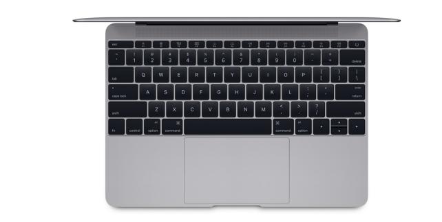 macbook-12-inch-keyboard.png
