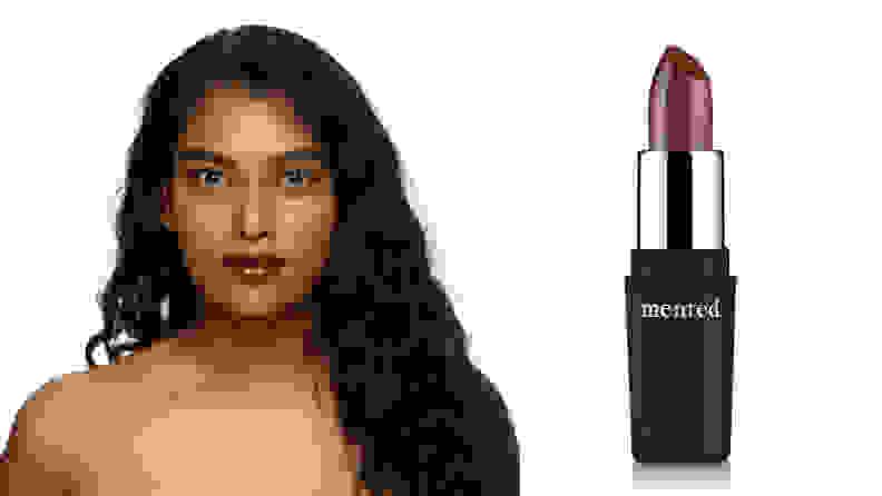 Mented Cosmetics