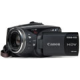Product Image - Canon HV30