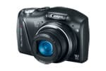 Product Image - Canon  PowerShot SX150 IS