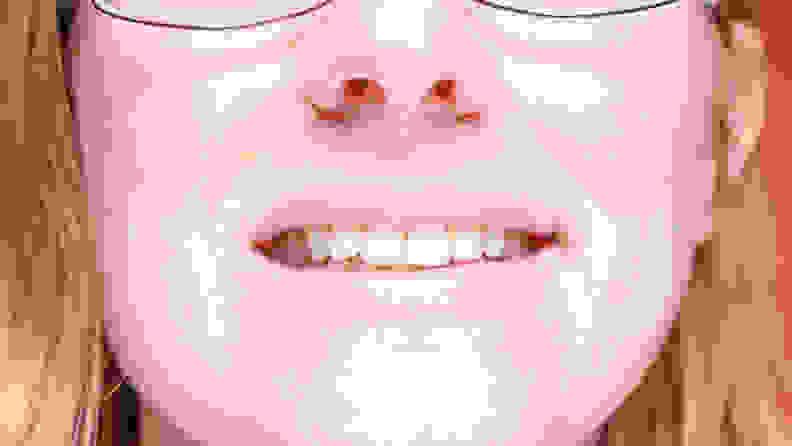 Baking_soda_teeth_after
