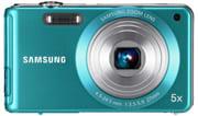 Samsung-TL110_front-180.jpg
