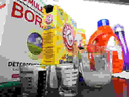 DIY-detergent-ingredients