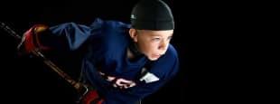 Kids hockey1