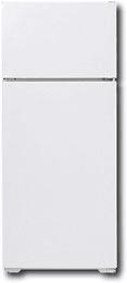 Product Image - GE GTR16BBSRW
