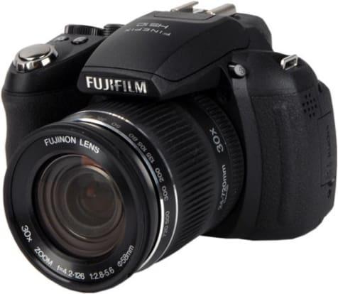 Product Image - Fujifilm  FinePix HS10