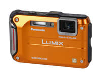Panasonic-Lumix-DMC-TS4-vanity-small.jpg