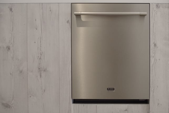 asko-dishwasher.jpg