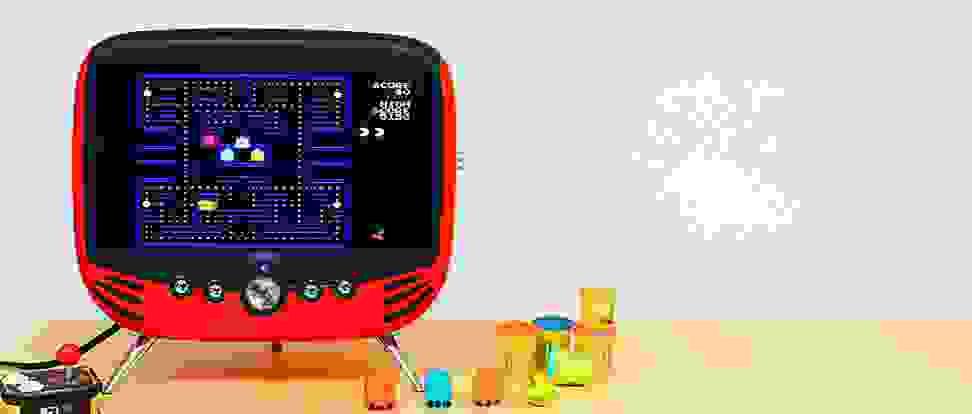 Product Image - Seiki SE22FR01