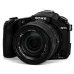 Sony rx10 ii review vanity