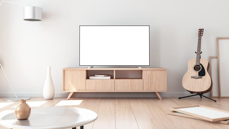 TV-room-location
