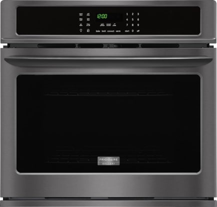 Product Image - Frigidaire Gallery FGEW3065PD