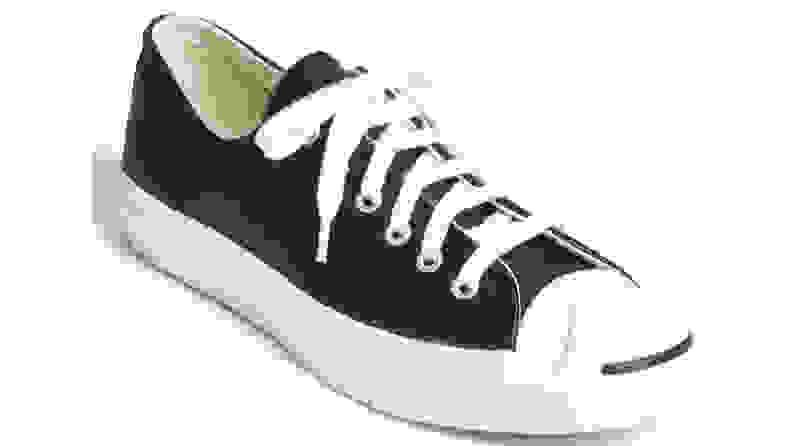 jackpurcell