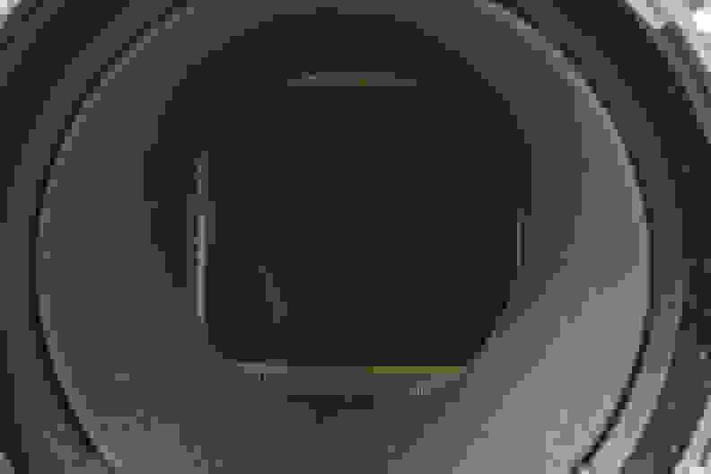 blackmagicsensor.jpg