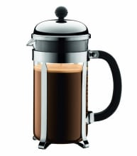 French Press 1.jpg