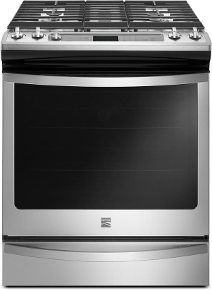 Product Image - Kenmore 75123