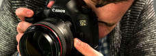 Canon eos 5ds review hero