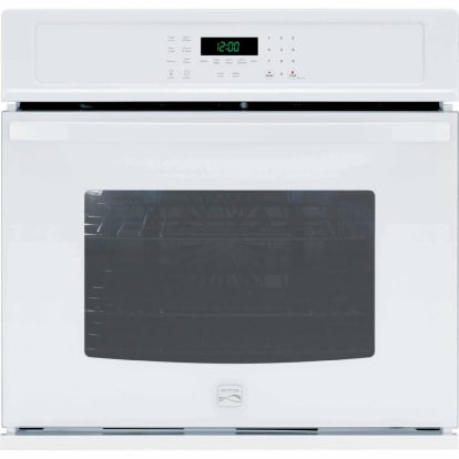 Product Image - Kenmore 49502