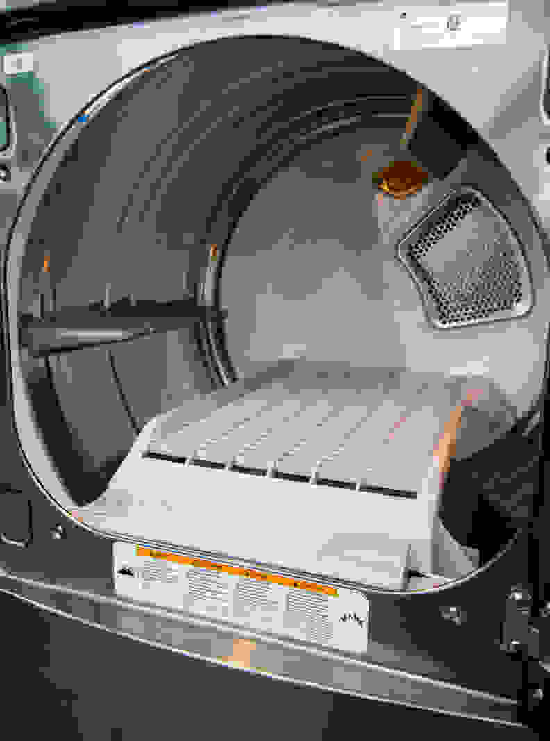 Dryer Rack