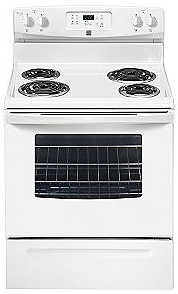 Product Image - Kenmore 90219