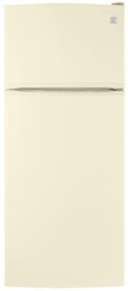 Product Image - Kenmore 60933
