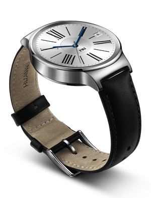 Product Image - Huawei Watch