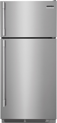 Product Image - Frigidaire Professional FPHT1897TF