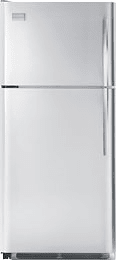 Product Image - Frigidaire  Professional FPUI2188LF