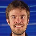 Brendan Nystedt