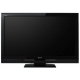 Product Image - Sony Bravia KDL-40S5100