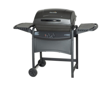 Product Image - Char-Broil 463720210