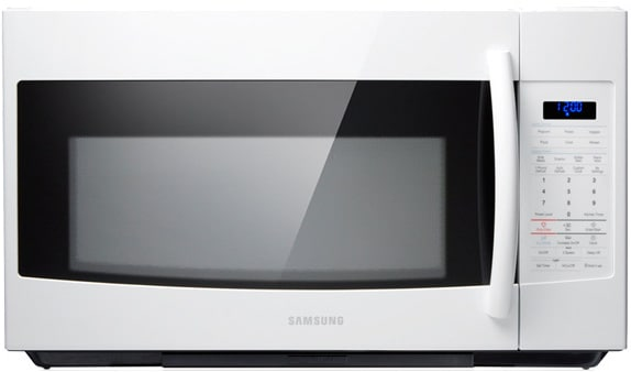 Product Image - Samsung SMH1927W