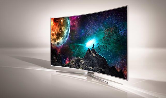 TV-body.jpg