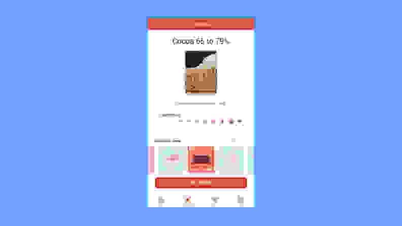 cocoa_percent