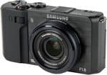 SAMSUNG-TL500-vanity-500_small.jpg