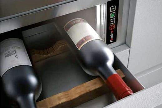 Wine-Drawer-open.jpg