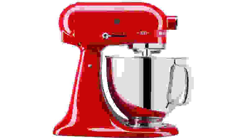 KitchenAid-Queen-of-Hearts-100-Year-Limited-Edition-Stand-Mixer