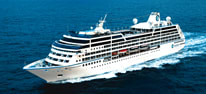 Product Image - Azamara Club Cruises Journey