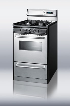 Product Image - Summit Appliance TNM13027BFKWY