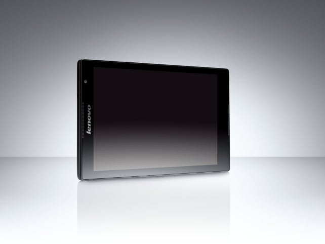 Lenovo-TAB-S8.jpg