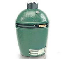 Product Image - Big Green Egg XL