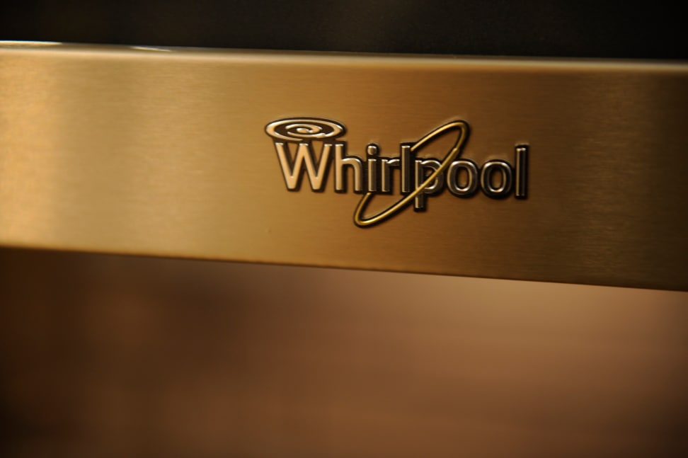 Sunset Bronze Whirlpool logo.JPG