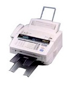 Product Image - Brother MFC-6650