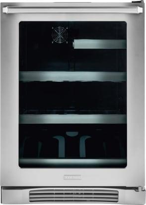Product Image - Electrolux EI24BL10QS