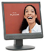 Product Image - Planar PL1711M
