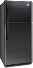 Product Image - Frigidaire FGHT1834KQ