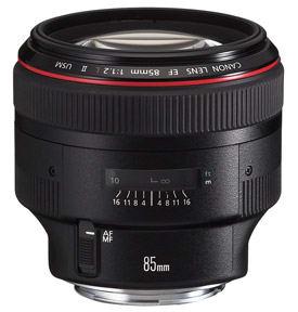 EF-85mm-slant.jpg